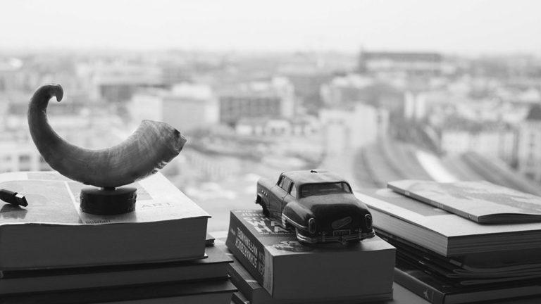 horn-still-live-window-view-1152x648-lindenpartners-Berlin