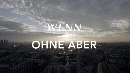imagefilm-lindenpartners-1152x648-lindenpartners-Berlin