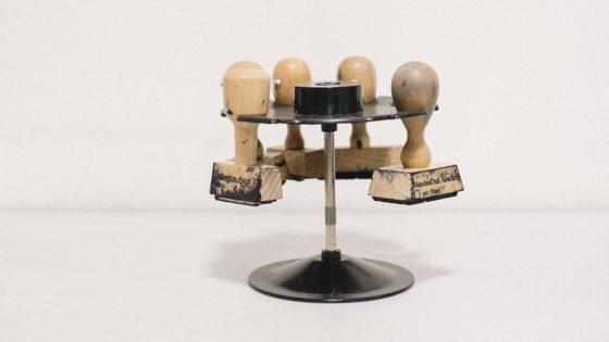stamps-stampholder-rubberstamp-1152x648-lindenpartners-Berlin