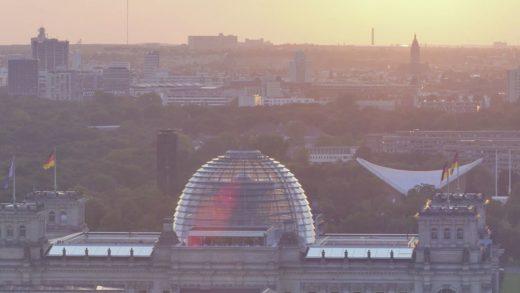 thumbnail-Etage15-2015-1152x648-lindenpartners-Berlin