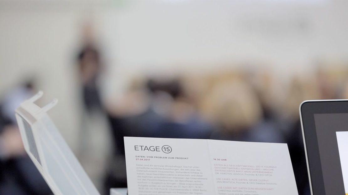 thumbnail-Etage15-2017-1152x648-lindenpartners-Berlin