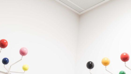 bubblegum-coathangers-corner-1152x648-lindenpartners-Berlin