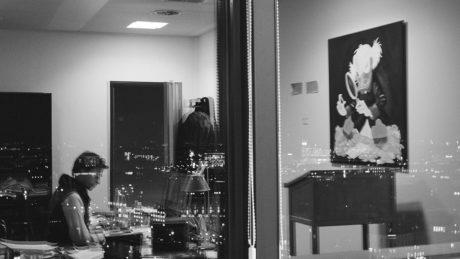 office-skyline-money-1152x648-lindenpartners-Berlin