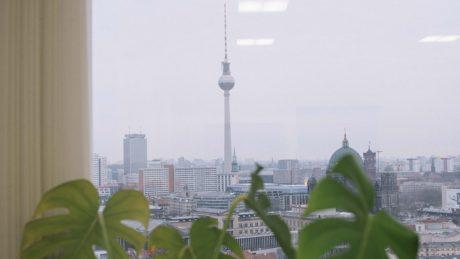 window-grey-skyline-tv-tower-plant-1152x648-lindenpartners