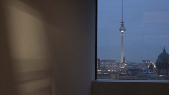 window-shadow-skyline-tv-tower-ferriswheel-1152x648-lindenpartners-Berlin