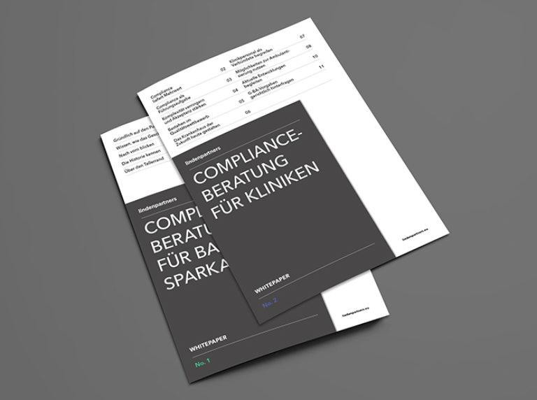 whitepaper-Publikation-Heft-1-Heft-2-lindenpartners-Berlin